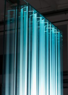 Facade + Installation   LED + Color