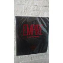Perfume Hinode Empire Intense!!! Oportunidade! Oferta!