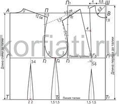 lif-pattern.png (1024×894)