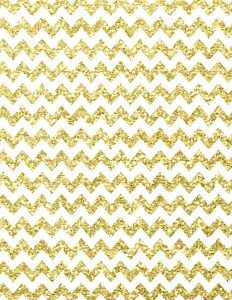 Glitter chevron background - 15 colors available - free instant download.
