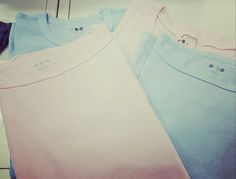 SALE - Three Dots Fitted British Boatneck Tee with Sleeves Tanks, Tank Tops, Three Dots, Boat Neck, Pastels, Third, Tee Shirts, British, Skinny Jeans