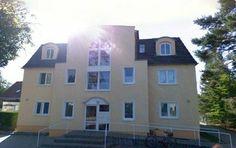 Dieses Investment Objekt befindet sich in Berlin-Mahlsdorf und bietet mit seinen 53.58m² Wohnfläche eine optimale Investment Möglichkeit. Der Kaufpreis beträgt: 122.913,00 €