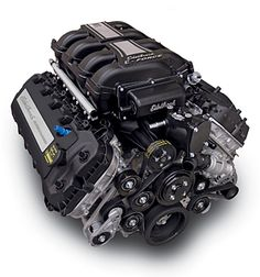 110 best crate engines images engine motor engine cars rh pinterest com
