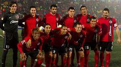 Xolos quiere despedirse con triunfo ante Chivas