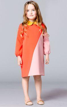 Blossom by Roksanda on Moda Operandi #kids #fashion #kidsfashion
