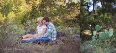 Image result for St. Edwards Park Austin engagement photos
