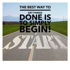 #Goals #Motivation #NoLimitations
