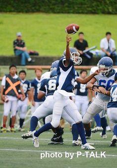 大阪教育大学vs兵庫県立大学 9月8日 @宝が池球技場 ご提供:P-TALK こちらの写真は   http://www.p-gallery.jp/stm_shimizu.html   にてお求めになれます。