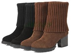 Cheap heel winter boots, Buy Quality boots at low prices directly from China heel protection boots Suppliers:  Important Notice :   Normallywedont send shoe boxto avoid tax at custom,Like as Argentin
