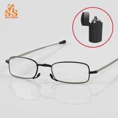 a70fd5cd33f 26 Best .glasses images