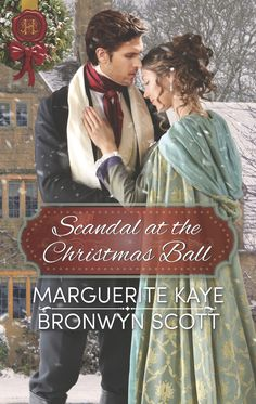 """Read """"Scandal at the Christmas Ball An Anthology"""" by Marguerite Kaye available from Rakuten Kobo. One Christmas house party leads to two Regency love affairs! A Governess for Christmas by Marguerite Kaye At the glitter. Christmas Dance, Christmas Books, Ukraine, Harlequin Romance Novels, Historical Romance, Love Affair, Romance Books, House Party, Scandal"""