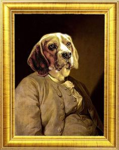 SketchGrowl is the place to buy custom pet portraits from photos for an affordable price 🚀 Custom Dog Portraits, Portraits From Photos, Pet Portraits, Dog Lover Gifts, Dog Lovers, Cheap Pets, Benjamin Franklin, Unique Gifts, Cats