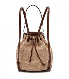 Elizabeth and James Woven Cynnie Sling
