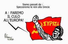 Il marxismo libertario: TUTTI (PURE LE DESTRE) SUL CARRO DI ALEXIS di Marc...
