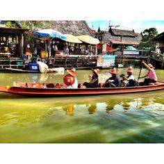 #Thai #culture.