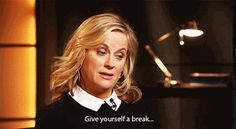22 Times Tina Fey And Amy Poehler Stood Up For Women Everywhere Chore Chart Kids, Chore Charts, Raising Daughters, World Tv, Toddler Schedule, Amy Poehler, Chores For Kids, Tina Fey, Weird Facts