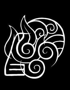 avatar tattoo ideas - Google Търсене
