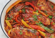 Discover recipes, home ideas, style inspiration and other ideas to try. Honey Garlic Sauce, Honey Garlic Chicken, Steamed Tofu, Homemade Muesli, Watermelon Recipes, Good Foods For Diabetics, Desert Recipes, Eating Plans, Pot Roast