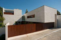 Gallery - House in Aldoar / Topos Atelier de Arquitectura - 3