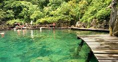 Kayangan Lake Coron Palawan Coron Palawan, Wander, Adventure, Nature, Travel, Naturaleza, Viajes, Destinations, Traveling