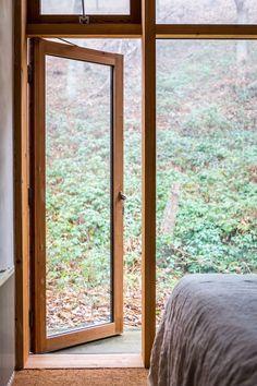 Ideas for home exterior garage dream houses Interior And Exterior, House, Home, Interior Architecture, House Exterior, House Inspiration, House Interior, Contemporary House, Swedish House