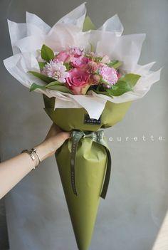 http://fleurette.kr/220299121154