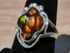 The Fire Agate Store | Fire Agate For Sale | Fire Agate Shopping ...