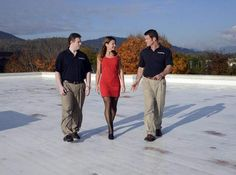NORTH AMERICAN ROOFING  Feature in Asheville Citizen Times on North American Roofing American Roofing, Creative Communications, 20th Anniversary, Public Relations, Asheville, Citizen, Celebrities, Times, Celebs