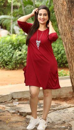 Indian TV Anchor Manjusha Long Hair Legs Thighs Show TV actress Photographs TV ACTRESS PHOTOGRAPHS | IN.PINTEREST.COM #ENTERTAINMENT #EDUCRATSWEB