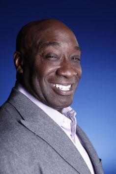 This Wednesday, Jan. 2012 photo shows actor Michael Clarke Duncan in New York. Duncan has died at the age of 54 on Monday, Sept. 2012 in a Los Angeles Tv Actors, Actors & Actresses, Celebrity Deaths, Cinema, Black Actors, Thanks For The Memories, Actrices Hollywood, Tom Hanks, Hollywood Actor