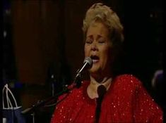Etta James Sugar On The Floor Burninu0027Down The House