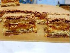 Prăjitură Pricomigdale, rețetă de Alina Tincu Kaufert - Rețete Cookpad