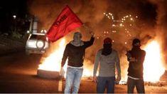 """""""Mucha gente siente rabia"""": ¿por qué Honduras podría ser un país ingobernable en el segundo mandato de Juan Orlando Hernández? http://www.bbc.com/mundo/noticias-america-latina-42839192?utm_content=bufferf7345&utm_medium=social&utm_source=pinterest.com&utm_campaign=buffer"""