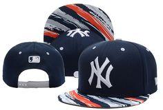Wholesale new era caps mlb fitted cap cheap snapback monster energy 2015 MLB  New Arrival Caps 138 MLB New Arrival Caps -. Hats Store · New York Yankees 6e00fc62d83