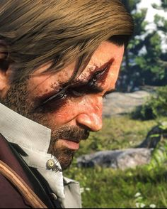 Red Dead Redemption 1, Read Dead, Rdr 2, Cowboy Art, Video Game Characters, Life Is Strange, Skyrim, Pretty Boys, Videogames
