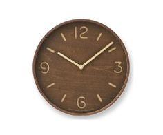 Thomson Wall Clock