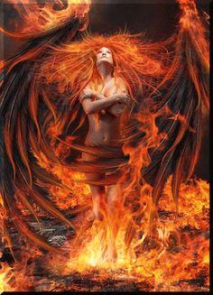 Paganismo é um termo genérico para as religiões politeístas antigas e novas. Isaac Bonewits        Eu tenho um modo de ver o mundo dife...