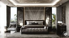 Image result for nội thất luxury