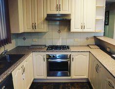 Morphett Vale South Australia  Home for Sale....kitchens sell homes!  #home #homeforsale #family #familyhome #invest #investment #bricksandmortar #palms #lawn #garden #kitchen #gas #gascooking #cooking #southaustralia #australia #cityofonkaparinga #realestate #naomiwillrealestate  28 Kenneth Road Morphett Vale SA 5162 http://www.realestate.com.au/property-house-sa-morphett+vale-126127210