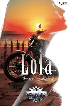 Buy Lola by Patricia Sutherland and Read this Book on Kobo's Free Apps. Discover Kobo's Vast Collection of Ebooks and Audiobooks Today - Over 4 Million Titles! Romance, Book Images, Facebook Sign Up, Audiobooks, This Book, Reading, Movie Posters, Tan Solo, Free Apps