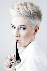 Bildresultat för pelo corto blanco