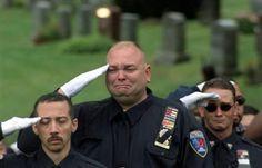 Mirrored Website: Here is New York (hereisnewyo... 9/11