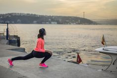 Why You Should Exercise Every Day: 14 Reasons That Will Get Your Butt To The Gym