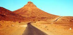 Inolvidable viaje por Marruecos - http://www.absolutmarruecos.com/inolvidable-viaje-marruecos/