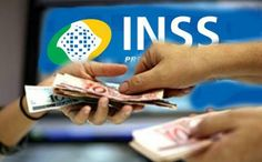 INSS Autônomo: Como Contribuir