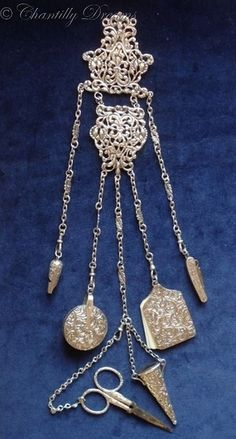 Inspiration for My Jewelry Creations on Pinterest   Afghanistan, Silv…