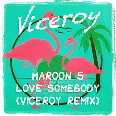 viceroy dj - Google Search
