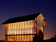 1000 images about church design ideas exterior on for Architecture firms omaha ne