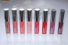 Clinique Chubby Plump and Shine Liquid Lip Plumping Gloss  -There's a brand new Chubby in town and this one is all about full-blown shine! Check out the Clinique Chubby Plump and Shine Liquid Lip Plumping Gloss.