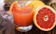 Čarobni sok od 3 sastojka uz koji se kilogrami sami tope